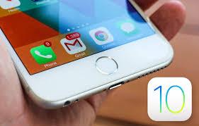 In thoi iPhone 6s chnh hng gi bao nhiu hin nay