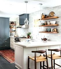 Small galley kitchen Designs Decoholic Small Galley Kitchen With Peninsula Galley Kitchen With Peninsula Full Size Of Design Ideas For Small Galley Kitchens Small Galley Kitchens Galley Kitchen Quantecinfo Small Galley Kitchen With Peninsula Galley Kitchen With Peninsula