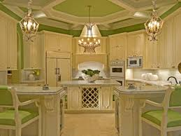 Kitchen Ceilings Painting Kitchen Ceilings Pictures Ideas Tips From Hgtv Hgtv