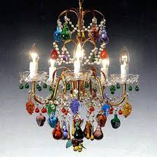 chandelier glass cups or chandelier with glass cups and colored fruits 53 chandelier glass candle cups