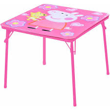 Peppa Pig Bedroom Stuff Art Attack Monster Bedside Table Youtube Idolza