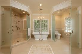 bathroom remodeling bethesda md. Bathroom Renovations Bathroom Remodeling Bethesda Md O