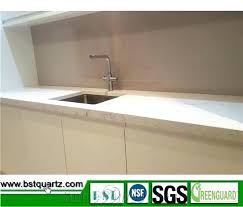 straight edge granite countertop because we finish our edges