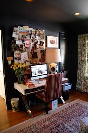 home office bulletin board ideas. Home Office Bulletin Board Ideas. Interesting Professional Ideas Eclectic With