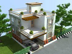 beautiful duplex 2 floors house design area 920m2 click on