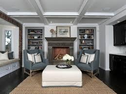 multifunction living room wall system furniture design. Multifunctional Family Room Multifunction Living Wall System Furniture Design