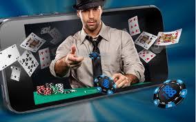 Image result for agen poker palsu