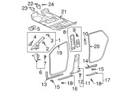 door parts diagram 2007 lexus rx 350 wiring diagram libraries door parts diagram 2007 lexus rx 350
