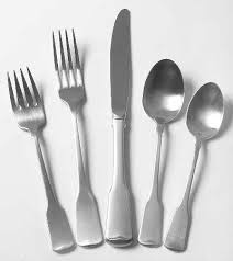 Oneida Flatware Discontinued Patterns Extraordinary Oneida Silver American Colonial Stainless At Replacements Ltd