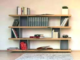 Office cubicle hanging shelves Room Dividers Best Of Hanging Wall Bookcase Or Hanging Wall Bookcase Hanging Bookshelves Design Hanging Shelving Systems Office Decoration Inside Best Of Hanging Wall Bookcase Or Hanging Wall Bookcase Hanging