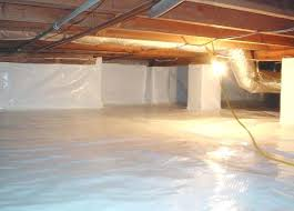 crawl space lighting ideas dealing with crawl space moisture in lesville in 46060