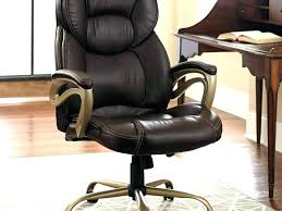 office chair upholstery. Exam Table Upholstery Repair Chair Massage . Charming Office C