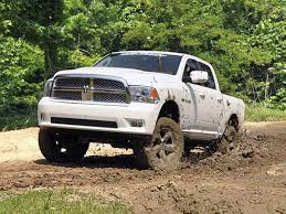 dodge ram 1500 lifted. Plain Dodge Suspension Lift Kit For The Dodge Ram 1500 4WD On Lifted