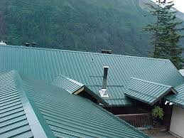 roof paint home depot amazing corrugated metal roofing home depot amazing metal roof paint home depot