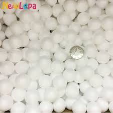 How To Decorate Styrofoam Balls Buy styrofoam balls and get free shipping on AliExpress 94