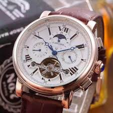 classic top quality world famous brand switzerland eta 2892 classic top quality world famous brand switzerland eta 2892 movement wristwatch men mechanical watches leather relogio relojes