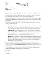 Cover Letter For Tax Preparer Position Free Sample Tax Preparer Resume Dadaji Us New