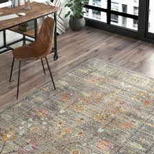 room size rugs 9x12 light grey area rug sizes design gray multi reviews furniture alluring