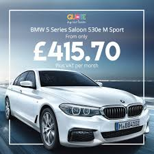 BMW Convertible lease or buy bmw : Quote My Car Lease (@QuoteMyCar_UK) | Twitter