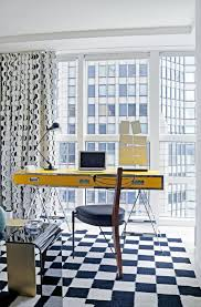 living solutions furniture. Urban Lifestyle In The Office Modern Living - Luxury Innovative Interior Design Solutions For Every Home Ergonomic Furniture