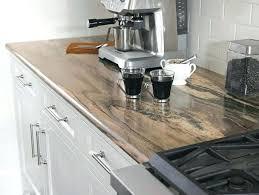 black formica countertops gray granite laminate black laminate kitchen worktops black laminate kitchen countertops