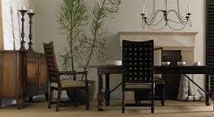 modern concept american lifestyle furniture with 9