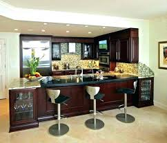 Modern home bar furniture Free Standing Home Bar Furniture Sets Unique Home Bars Top Medium Size Of Kitchen Home Bar System Cheap Pointtiinfo Home Bar Furniture Sets Bobitaovodainfo
