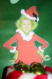 grinch christmas door decorating ideas.  Ideas Krinch Flickr Photo Sharing Picture Hall DecorationsSchool DecorationsIdeas  For ChristmasChristmas Door Decorating ContestGrinch  In Grinch Christmas Ideas A