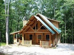 Small Picture The 25 best Small log cabin kits ideas on Pinterest Cabin kit