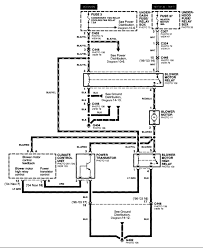 similiar emerson motor technologies wiring diagrams keywords emerson fan wiring diagram also emerson pool pump motor wiring diagram