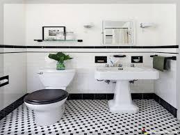 Kleines Badezimmer Weiss Kleine Bäder Gestalten Tipps Tricks