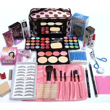 large size of gracious karachi stanmac mac cosmetic kit mac full makeup kit find plus frj