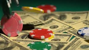 Image result for casino money