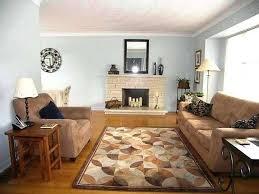 greek style home decor home decor stores mesa az thomasnucci