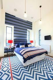 childrens bedroom rug boy bedroom rugs teen boy bedroom ideas bedroom contemporary with area rug bed
