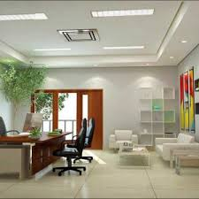 decorating work office. Thumbnail Size Work Office Decorating Ideas On A Budget