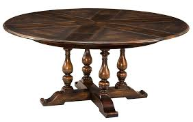 expandable kitchen table wood expandable round dining table expandable kitchen tables and chairs