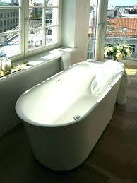 jacuzzi jet cleaner jet bathtub cleaner s wt whirlpool bath jet cleaner jet clean hot tub jacuzzi jet cleaner