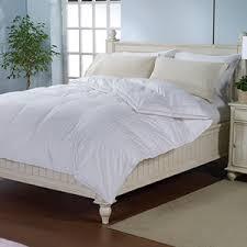 ikea down comforter review. brilliant review sears cannon 300 tc stripe down alternative comforter on ikea down comforter review o