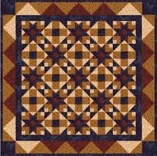 Lap Quilt Patterns Amazing Free Winter Warmup Lap Quilt Pattern