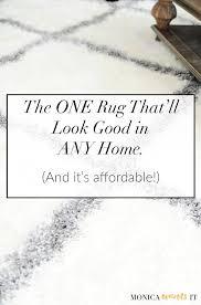 rugs usa moroccan diamond rug review monica wants it