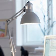 workspace lighting. Go To Work Lamps Workspace Lighting E
