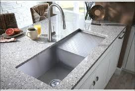 kitchen sink fresh furniture fabulous e granite sinks elegant how to clean elkay colors e granite sink sinks intended for design kitchen elkay