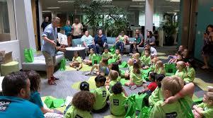 PowerSchool Turns Twenty   the Learning Counsel