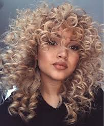 Hairstyles For Curly Hair 20 Best Pin By Britteni Mo On Har Pinterest Curly Hair Style And Hair