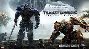 Transformers Wallpaper 1920x1080 posted ...
