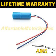 for opel arena crankshaft crank sensor wiring harness blue type