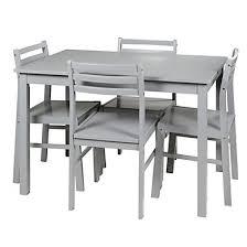 Soldes Table Pas Cher Butfr