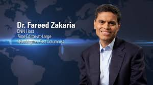 Image result for Fareed