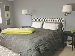 incredible make a upholstered headboard ideas and daybed bed frame wall images diy